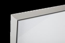 edge-lit-light-panel