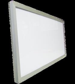 light-panel-right-angle-view-close
