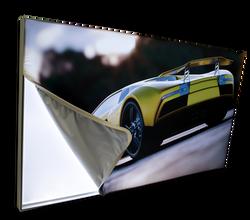 fabric-edge-lit-light-box-open