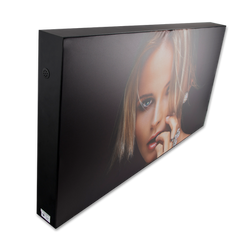 fabric-led-light-box-sideview