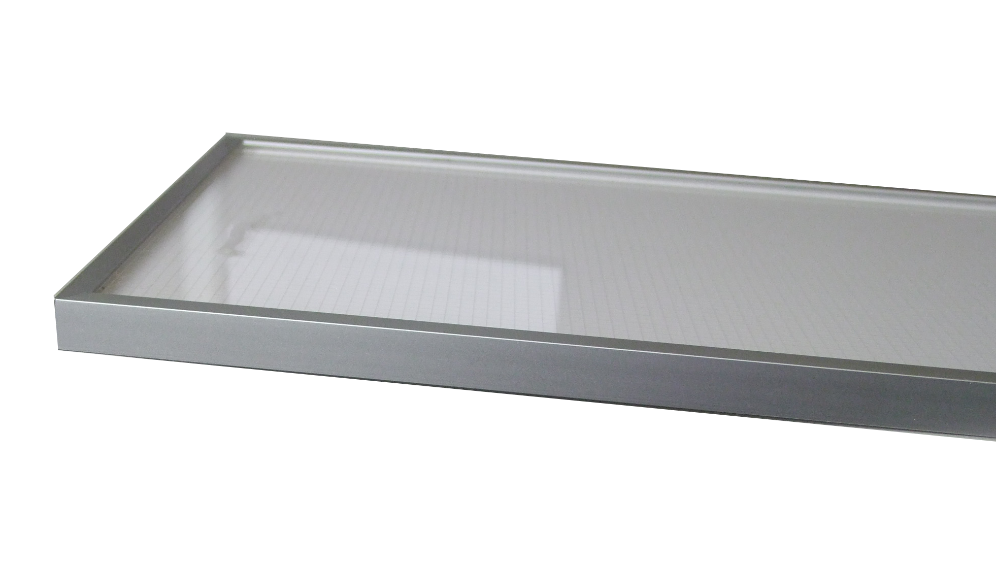 light-panel-genII-corner-frame-view