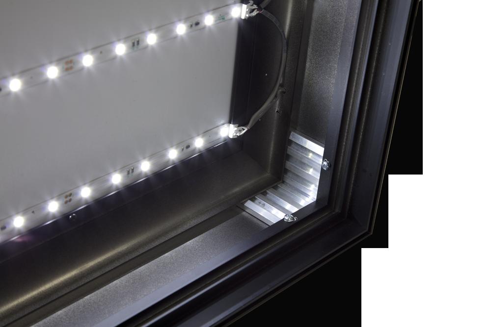 fabric-led-light-box-closeup