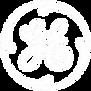 ge-logo-white.png