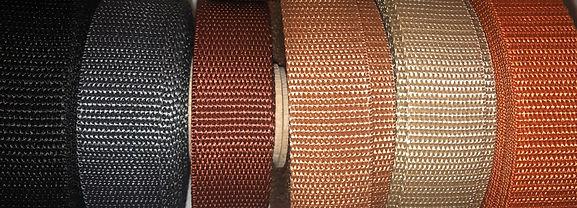 Gurtband 1.jpg