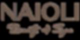 NAIOLI-logo_edited.png