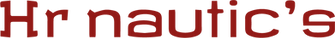 logotips clients websummum-28.png