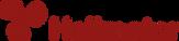 logotips clients websummum-18.png