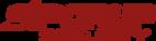 logotips clients websummum-15.png