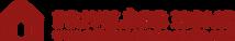 logotips clients websummum-36.png