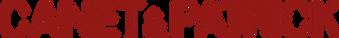 logotips clients websummum-27.png