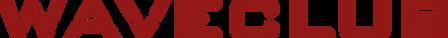 logotips clients websummum-02.png