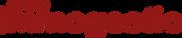 logotips clients websummum-33.png