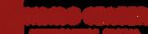 logotips clients websummum-10.png