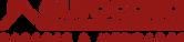logotips clients websummum-14.png