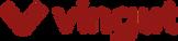 logotips clients websummum-42.png