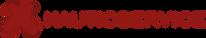 logotips clients websummum-30.png