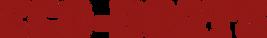 logotips clients websummum-38.png
