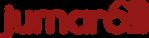 logotips clients websummum-16.png
