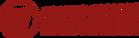 logotips clients websummum-12.png