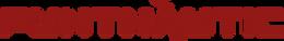 logotips clients websummum-24.png