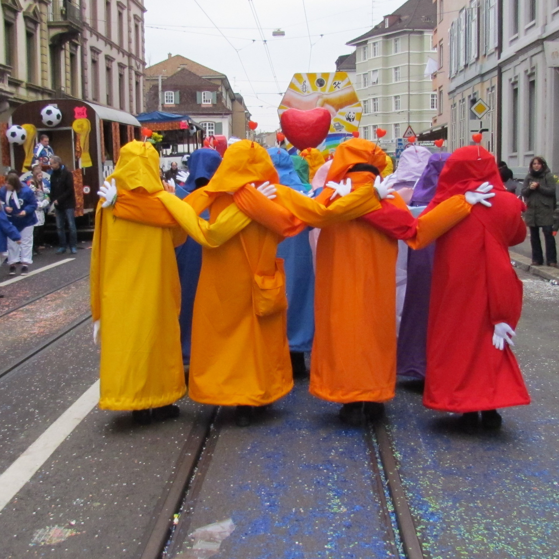 Fasnacht 2016_IMG_2934