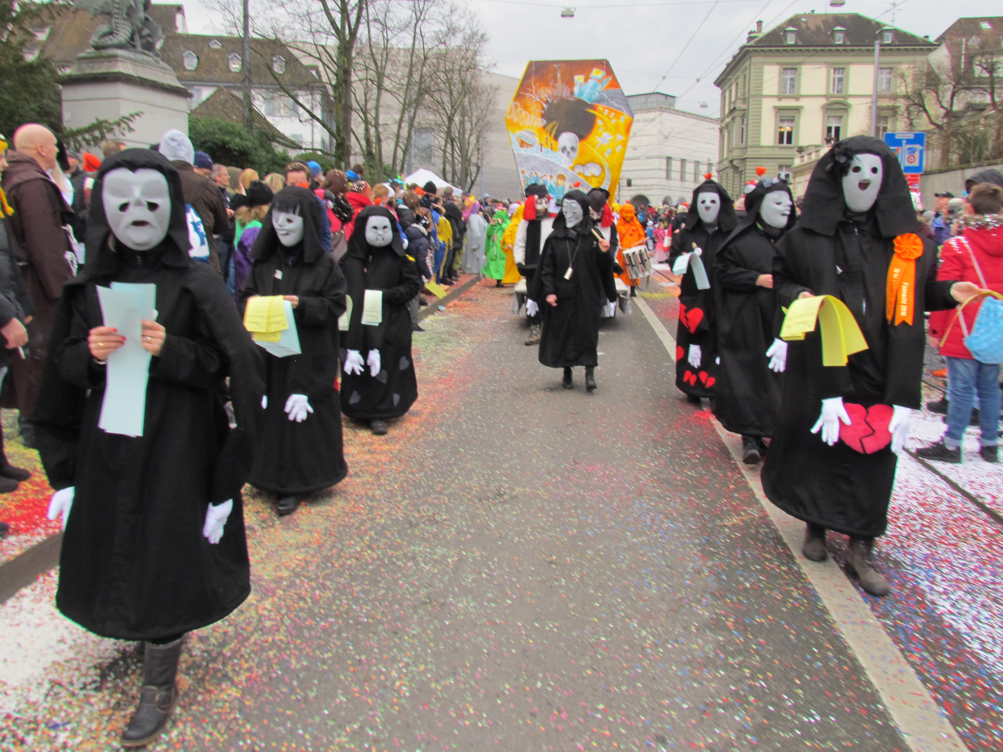 Fasnacht 2016_IMG_2904