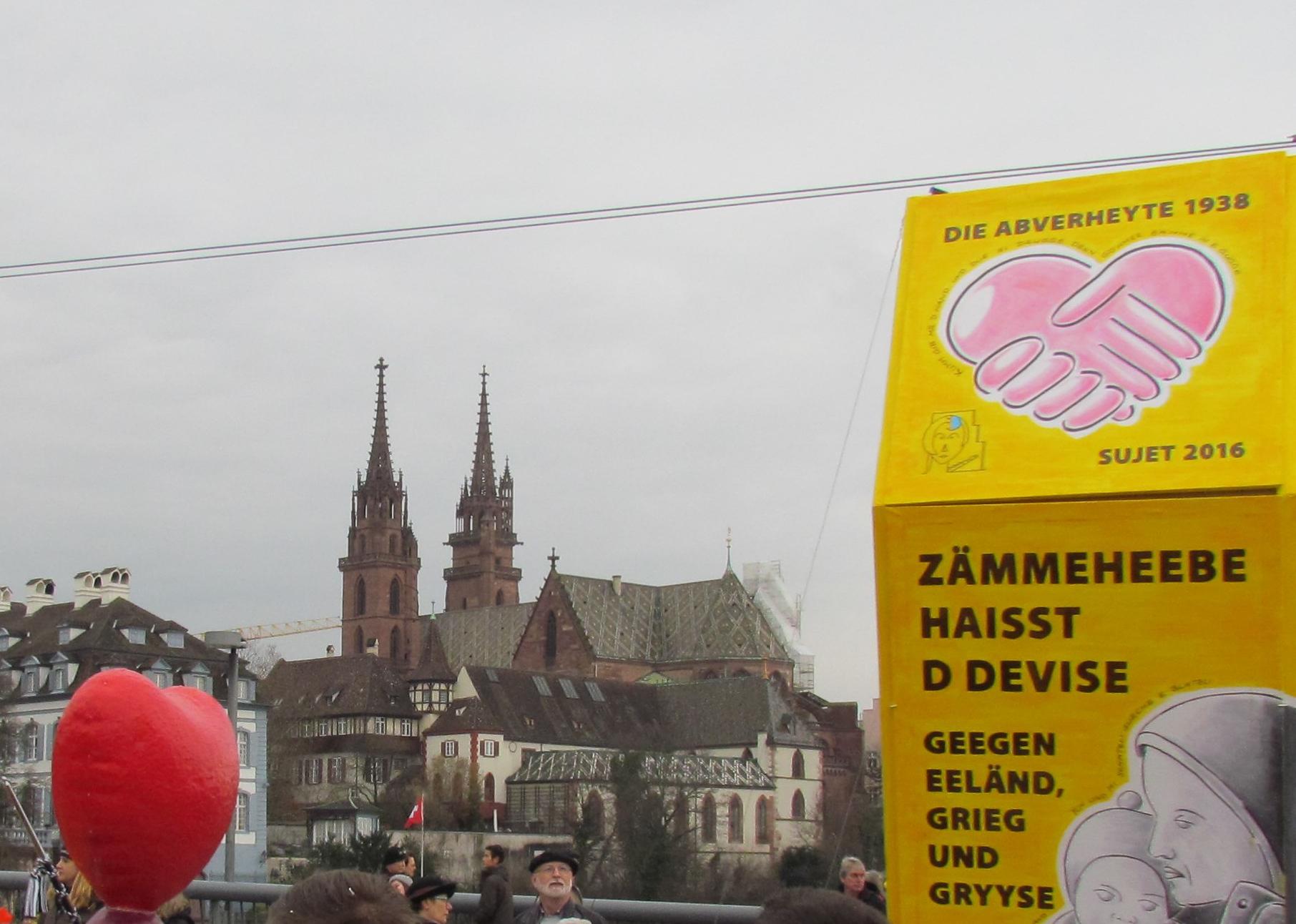 Fasnacht 2016_IMG_2917