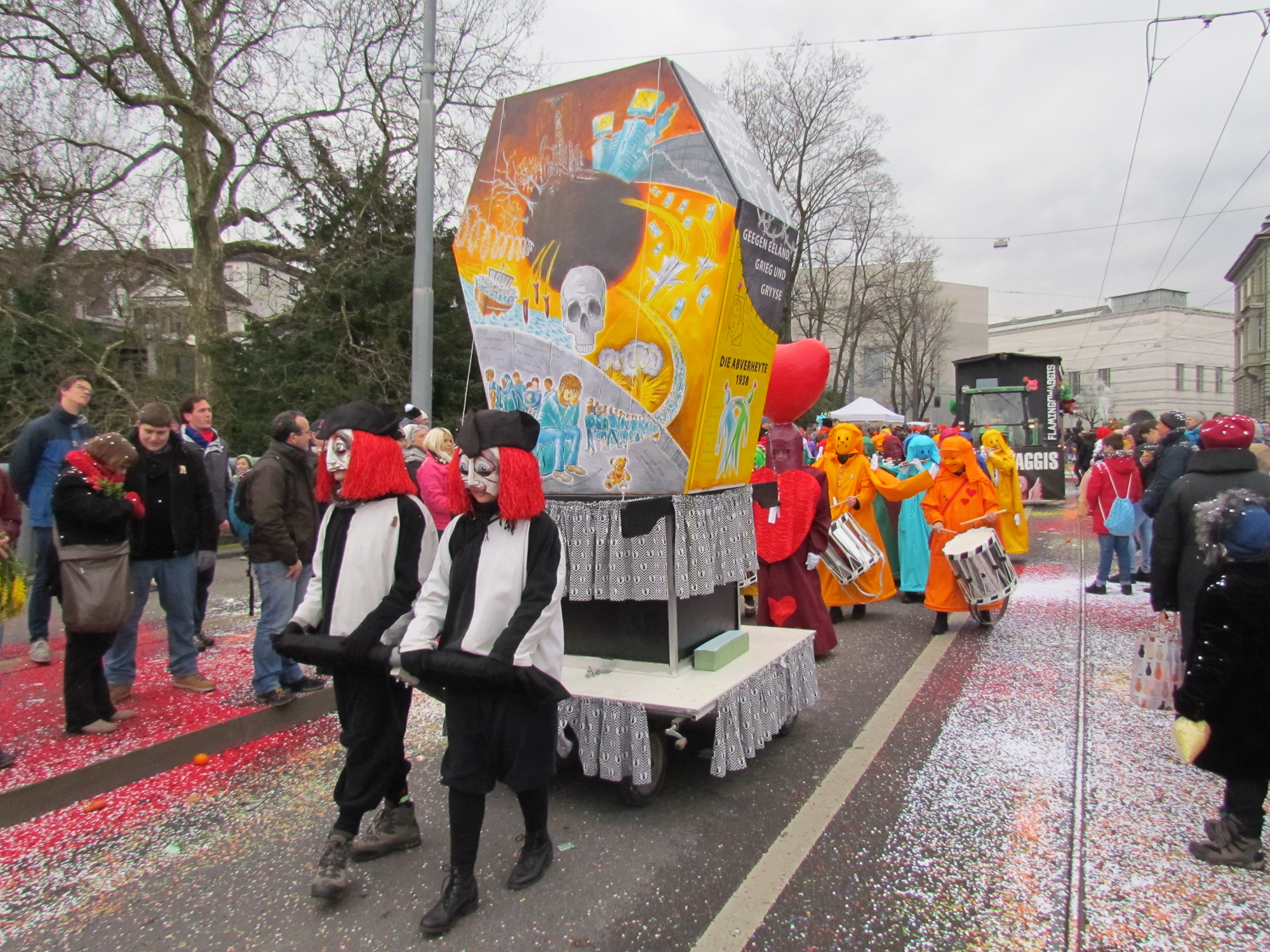 Fasnacht 2016_IMG_2906