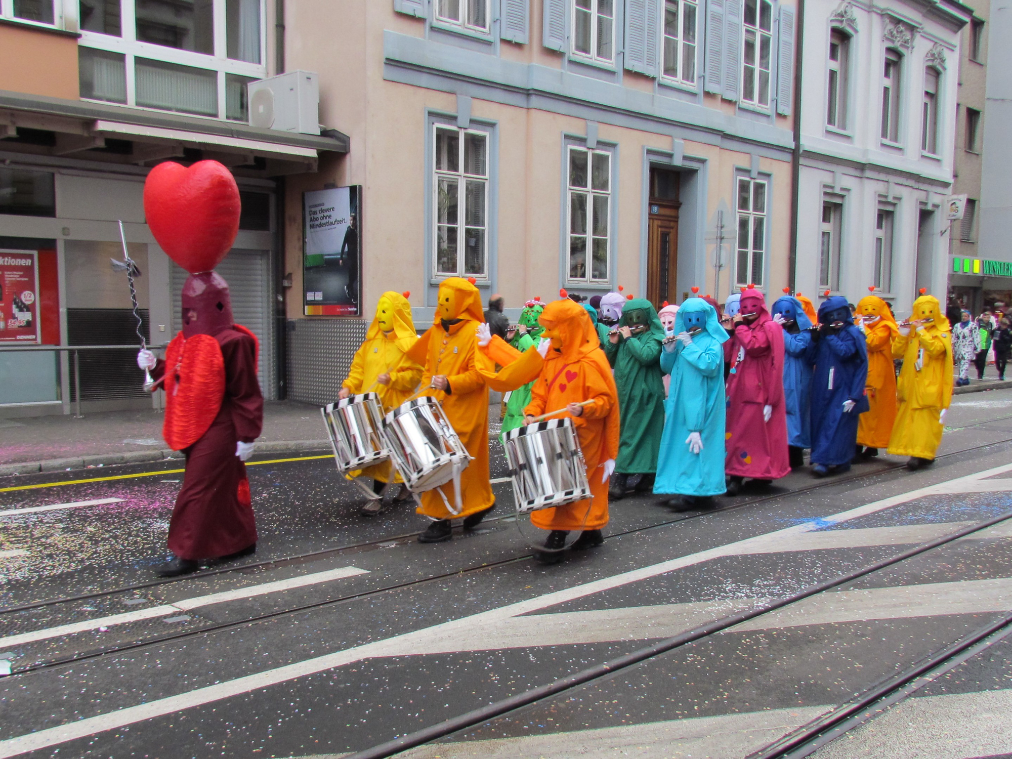 Fasnacht 2016_IMG_2937