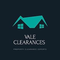 Vale Clearances Logo.jpg