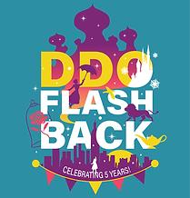 DDO-flashback-logo.png