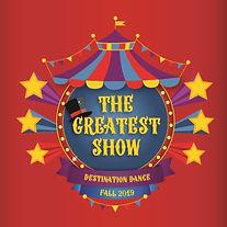 logo greatest show.jpg