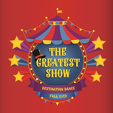 logo greatest show.jpg