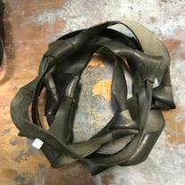 Halsband/armband