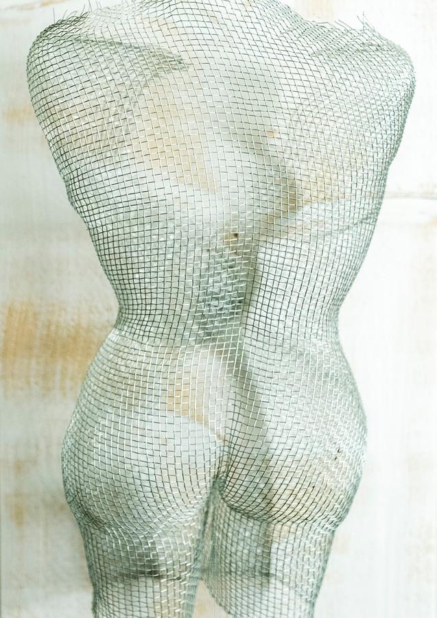 kroppsform.