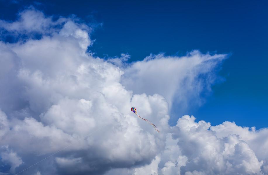 Flying Hi