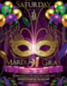 Club-54-Jasmin-&-Maxine-02-22-20-IG.JPG