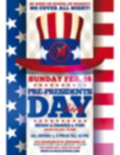 Club-54-Presidents-Day-02-16-20-IG.JPG
