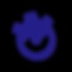 AutoTrackTime_CMYK.png