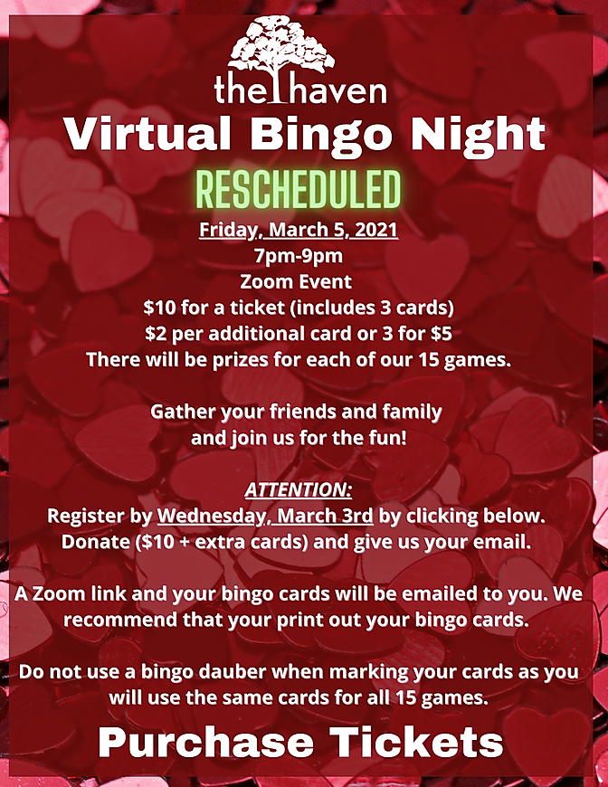 Rescheduled  Bingo Web Page.png