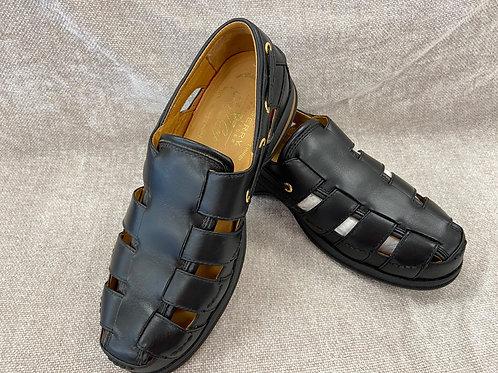 Men's Sperry Top-Sider Sandal