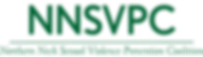 NNSVPC Logo.png