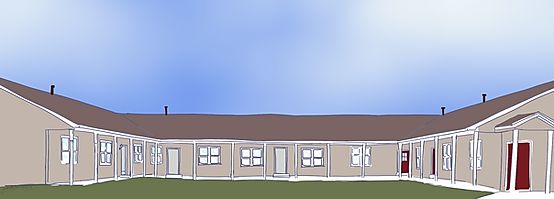 Shelter Sketch.png