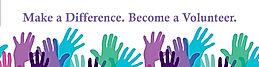 Volunteerism Banner.jpg