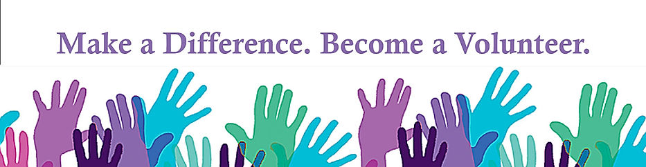 Volunteerism Banner.jpg