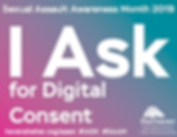I Ask for Digital Consent.png
