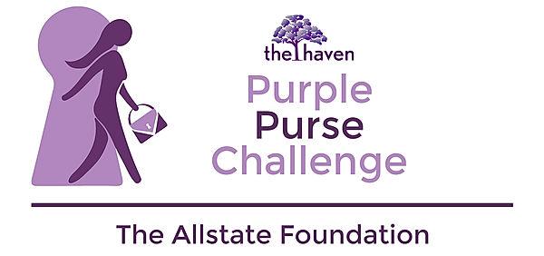 PurplePurse_branded.jpg