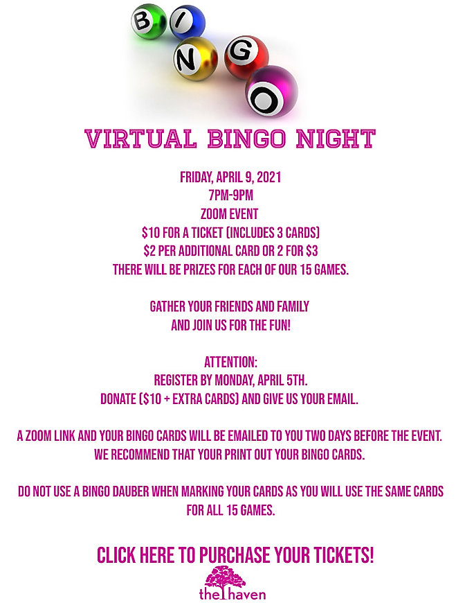 Bingo Night Web Page .jpg