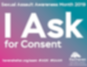 I Ask for Consent.png