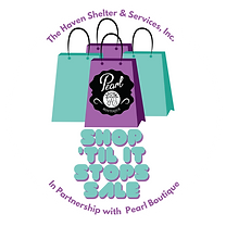 Shop 'til It Stops (4).png